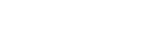 deinsmartphone Logo